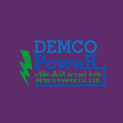 Demco Power Company Limited