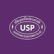 Udon Thani Solar Power Company Limited